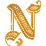 Nathan jpg's avatar