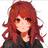 Shaika04's avatar