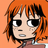 Homdertalia's avatar