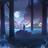 SilentLyfe's avatar