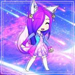 CandyUwU's avatar