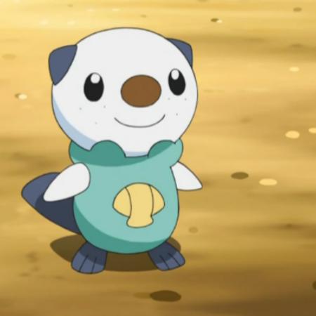 PokemonMaster0403's avatar