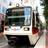 MetroPortlandGeek's avatar