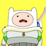 LucidumStar's avatar