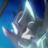 ShadowHunterHero's avatar