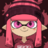Some Squid Kid's avatar