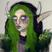 Greáves's avatar
