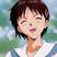 SoftcapSoldier's avatar