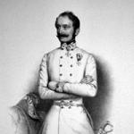 Lord Sillerssen