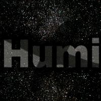 PercursorHumi's avatar