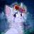 Туманность Андромеды's avatar