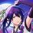 Midori42's avatar