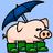 Raining Pigs's avatar