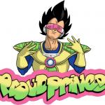 Healsfire's avatar