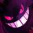 Gengarmaniac's avatar