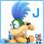 JosueCr4ft J