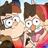 Pines Twins 2020's avatar