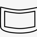 Hold m juice box's avatar