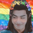 D-trex's avatar