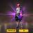 SCUO's avatar