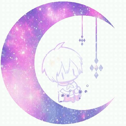 Emi.Shousetsuka's avatar