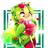 チョコミント's avatar