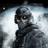 AMEN0S0's avatar