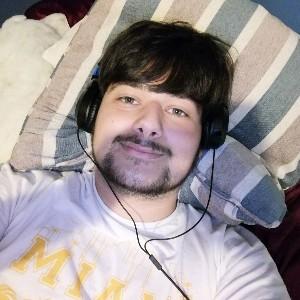 GregoryJ98's avatar