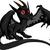 DragonLord802
