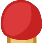 Speachy hereio's avatar