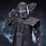 KnightofRen1231's avatar