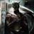 FiteOwl's avatar