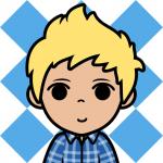 Eugene0328's avatar