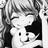 TheCakeyBoy's avatar