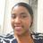 Zuleika B's avatar