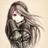 MoonGamer's avatar