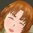 MarieVL-Sempai's avatar