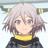 Poisonlye's avatar