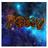 Аватар LeninPlay132222