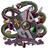 Tremere-neonate's avatar