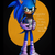 Sonic the wikihog