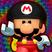 Maxhu666's avatar