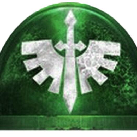 Dark Angels | Warhammer 40k | FANDOM powered by Wikia