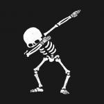 SpooderPep's avatar