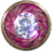 Soranin's avatar