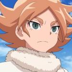 Aiden Froste12's avatar