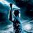 Percyzinho's avatar