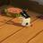 Puppygamer23 AJPW's avatar