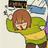 KasaneTetz's avatar