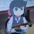 Dankboi68's avatar